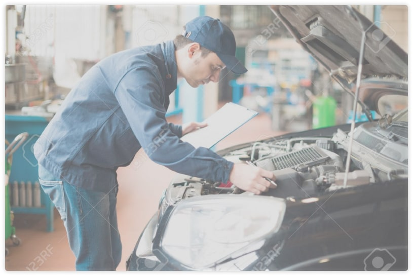 Demyto com Car Servicing, Repairs, Denting, Painting in Pune