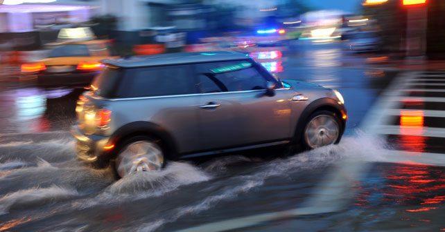 Car Care Tips For Monsoon | Car Maintenance in Rainy Season