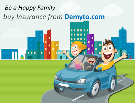 Best online car insurance Pune