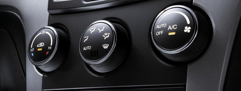 car ac repair in pune