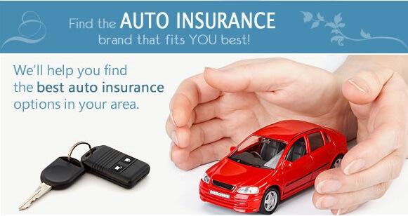 Cheap car insurance Pune