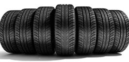 Best Tyre Deals